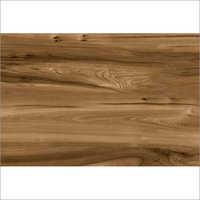 Regal Bosco Wood Wood Floor Tiles