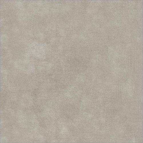 Aldo Black Plain Punch Matt Floor Tiles