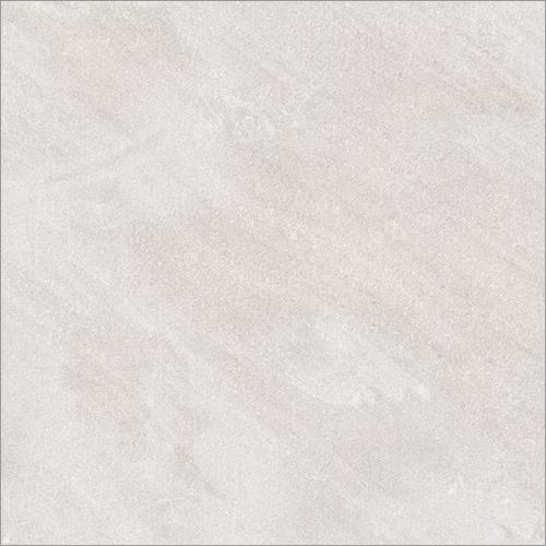 Desert Bianco Stone Punch Floor Tiles