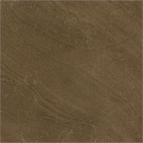 Desert Copper Stone Punch Floor Tiles