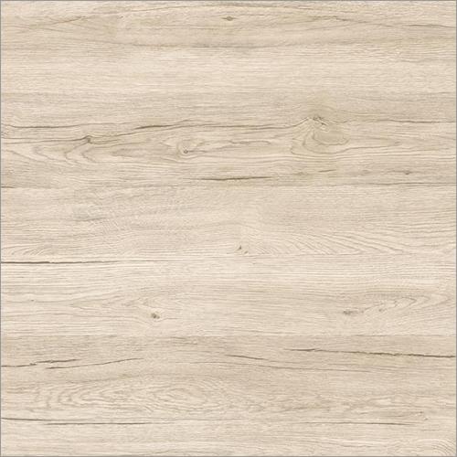 Automan Wood Pine Wood Floor Tiles
