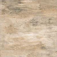 Blossam Wood Beige Wood Floor Tiles