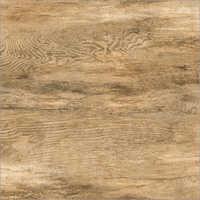 Blossam Wood Brown Wood Floor Tiles