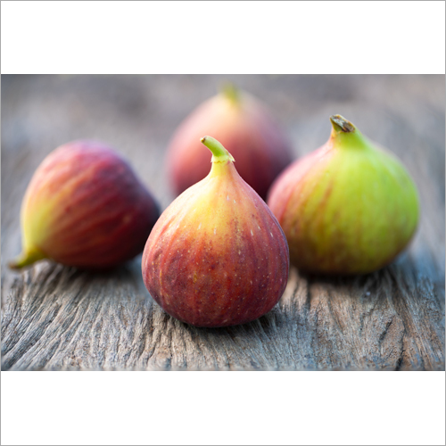 Fig .