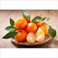 Mandarin .