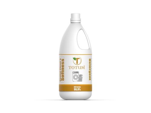 Totum H10 - Detergent Liquid