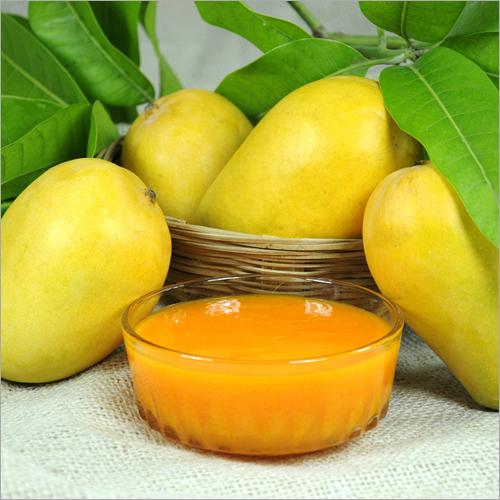 Mango Plup