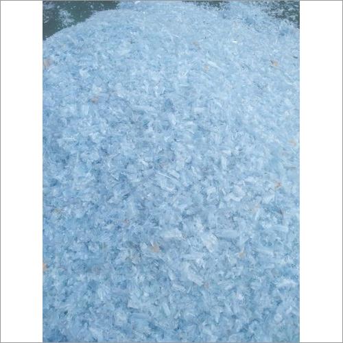 PVC Softclear Scrap