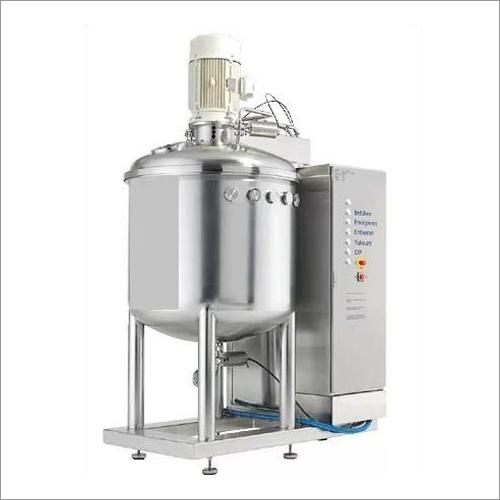 Food Making Machine