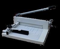 Manual Paper Rim Cutter RC 12