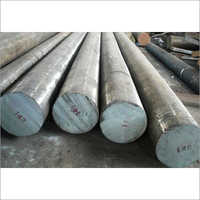 6 M Hot Rolled Alloy Steel Round Bar