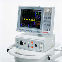 MRI Monitors