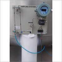 Oxygen Analyzer For Hospitals
