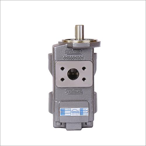3D NM DD Hydraulic Pump