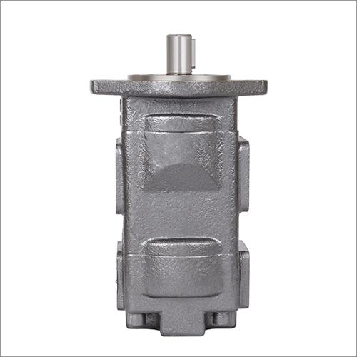 4D OM Hydraulic Pump