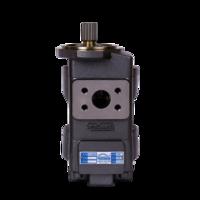 3DX Super Hydraulic Pump