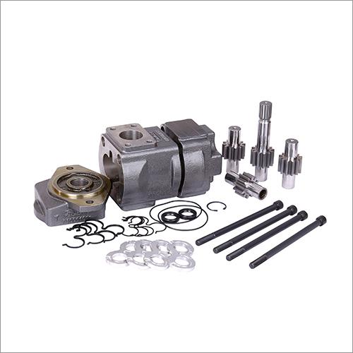 3DX Hydraulic Pump Assembly