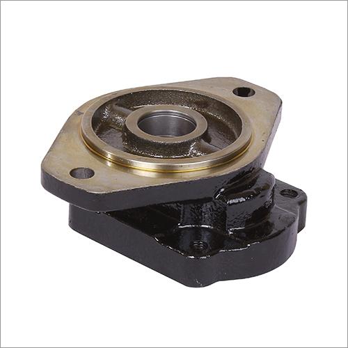 Parker Parker Hydraulic Pump Flange Plate
