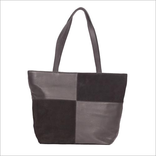 Ladies Casual Shoulder Bag