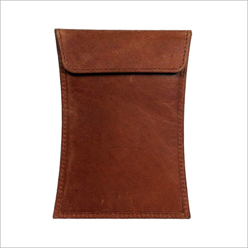 Protective Mobile Pouch Cover
