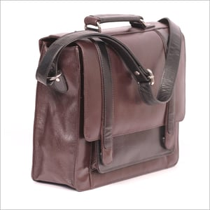 Pure Leather Bag