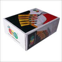 Textile Marker Pen
