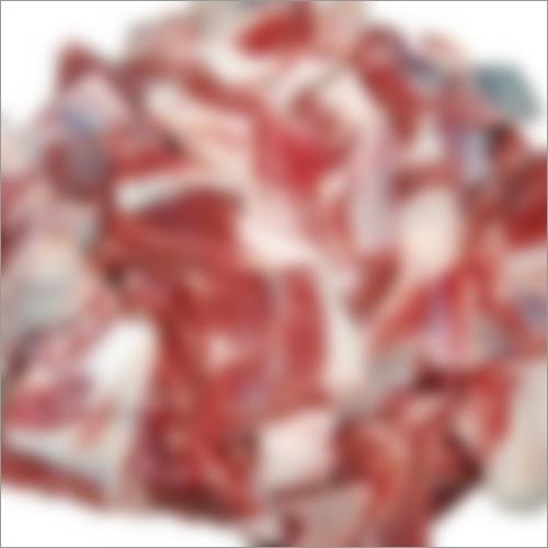Frozen Goat Meat for Sale