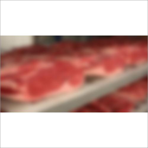 HALAL Goat Meat