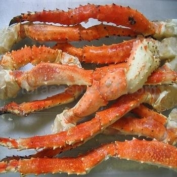 Frozen King Crab,Live King Crabs,King Crab Legs,Russian King Crab