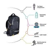 Camping Hiking Bag