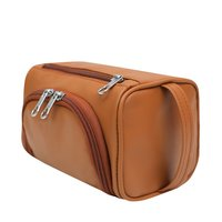 Flyit Cosmetic Pouch