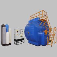 Rotolining Bi-Axial Machine