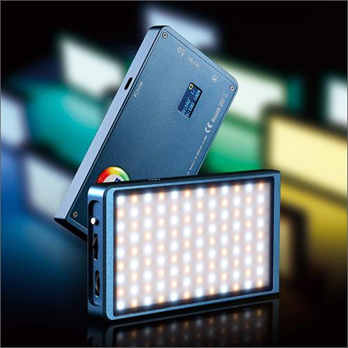 F7 PockeLite Camera Light