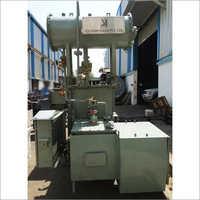1600 Kva Industrial Distribution Transformer