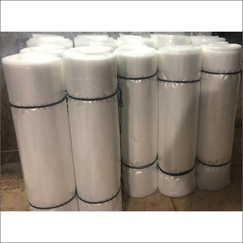 LDPE Waterproof Tarpaulin