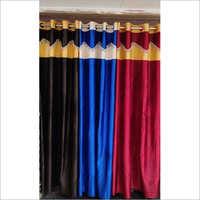 Readymade Curtain Fabric