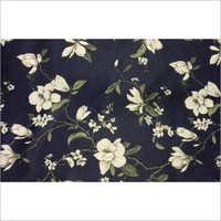 Zoya Digital Printed Fabric