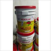 Nerolac Little Master Acrylic Emulsion