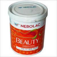 Nerolac Beauty Smooth Finish Interior Emulsion