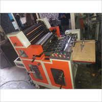MR1622 Offset Color Printing Machine