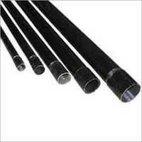 PVC Electrical Conduit