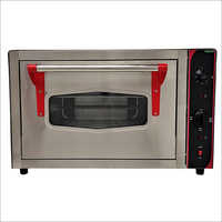 40LH Pizza Oven