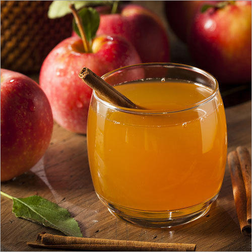 Fruit & Vegetable Processing Enzymes