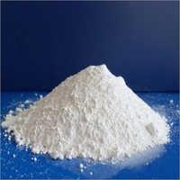 White Pigment