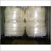 Liquid Optical Brightener for Cotton