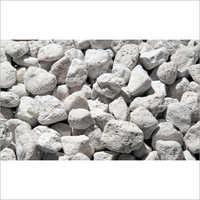 Pumic Stone