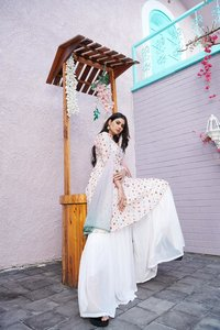 PARTY WEAR DRESS COLLECTION