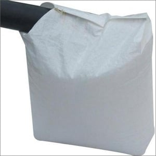 Block Bottom Valve Sack Bags