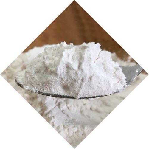 Bortezomib powder