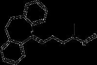 N-Nitroso Nortriptyline